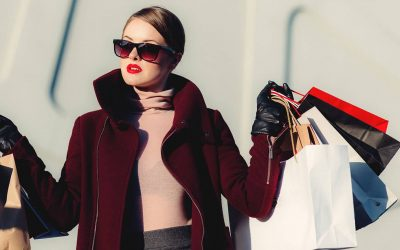 Ultimate Shopping Guide For Every Girl