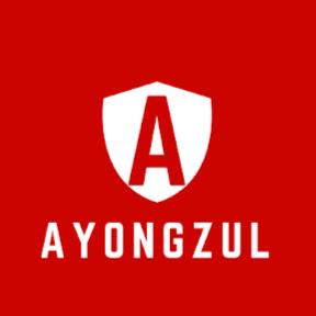 Ayongzul